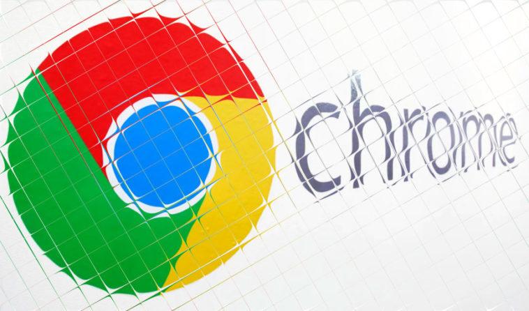 Cómo acelerar la carga de páginas web
