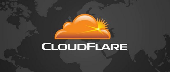 Cliente CloudFlare