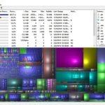 cuánto espacio ocupan los programas en tu PC