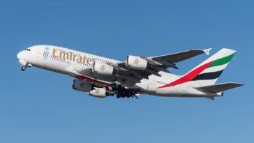 ¿Por qué los aviones no vuelan más alto?