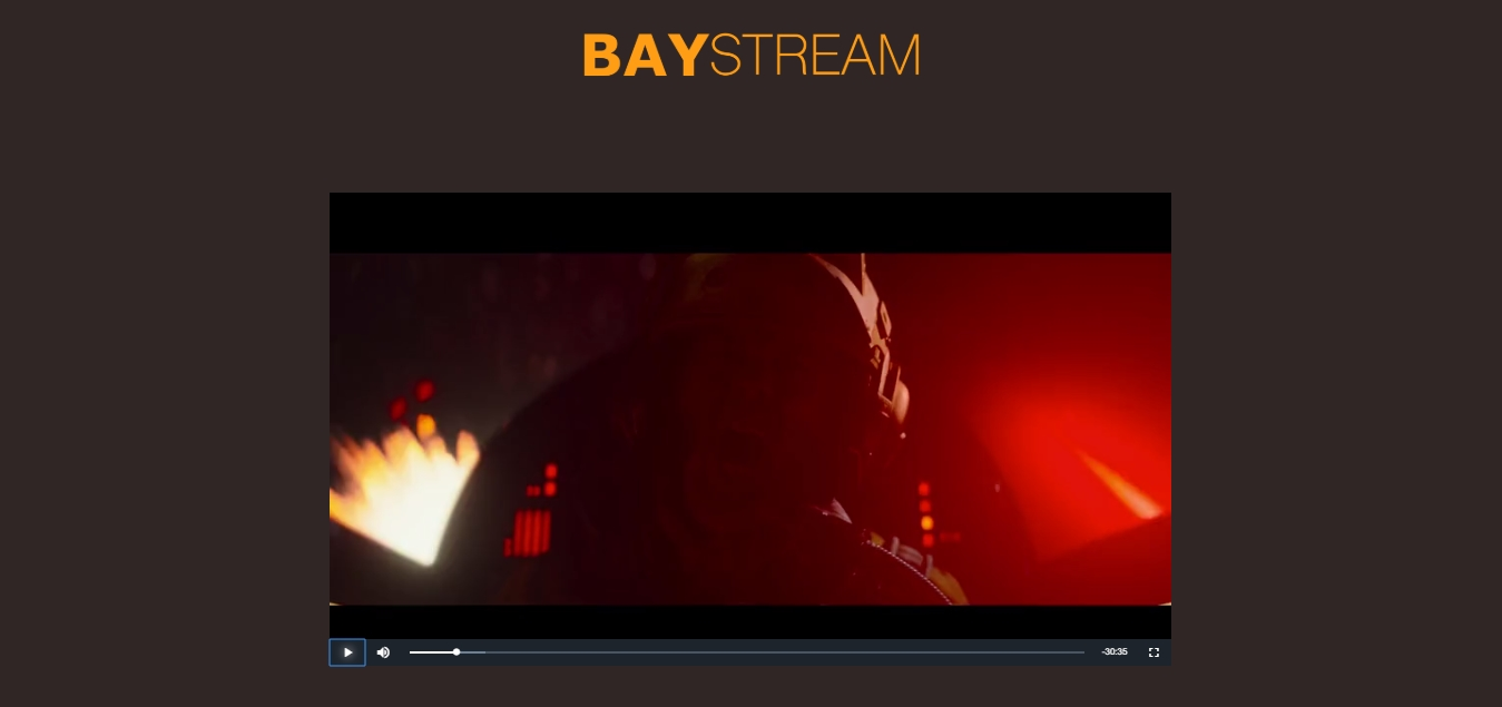 BayStream