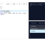 Probar desarrollos de GitHub
