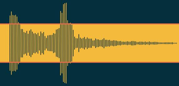 Compresor de audio