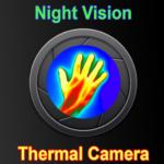 Simulación térmica