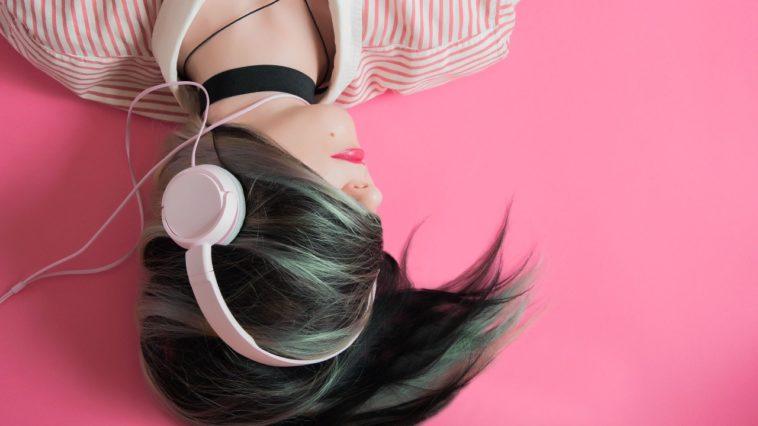 Cómo descargar música gratis en Android