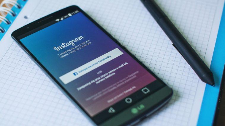 auditar cuentas de Instagram y YouTube