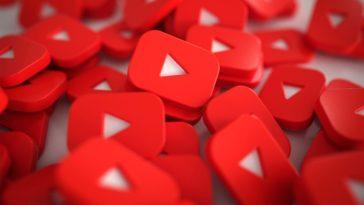 Cómo gestionar las suscripciones en YouTube