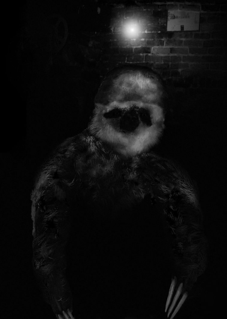 SCP-2774