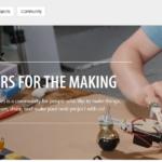 Diseños 3D imprimibles