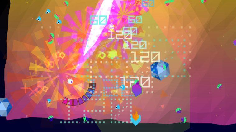 Emulador de PlayStation 4