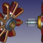 Plataformas CAD