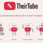 TheirTube