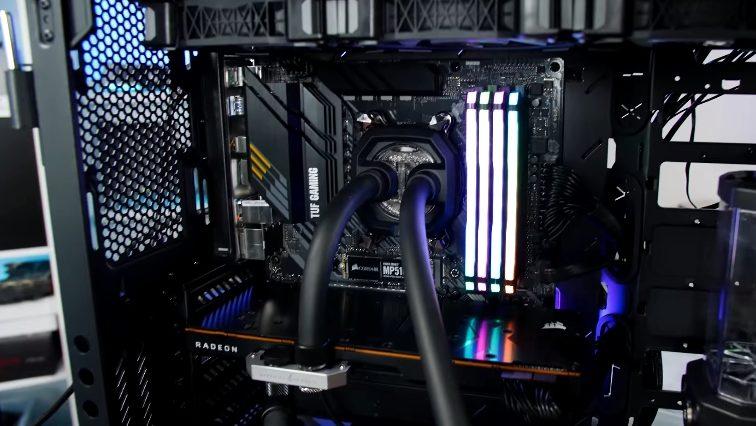 Cómo refrigerar tu PC