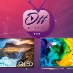 OTTplayer IPTV Gratis