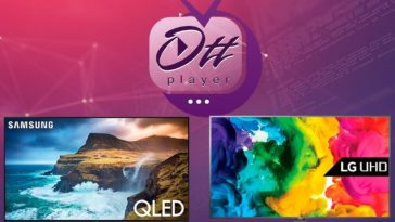 OTTplayer IPTV Gratis