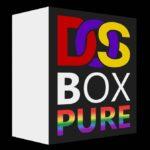 DOSBox Pure