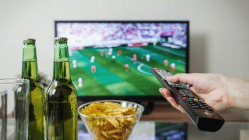 Listas IPTV España 2021