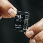 Cómo se fabrican las tarjetas de memoria