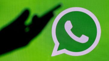 eliminar cuenta whatsapp