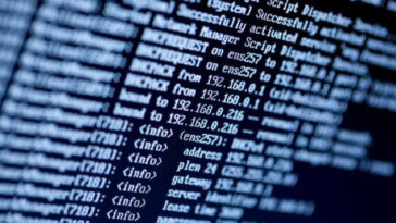 Cambiar el IP del ordenador