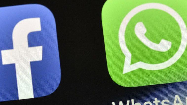 nuevas condiciones de Whatsapp