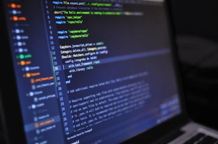 Servicios gratuitos para desarrolladores