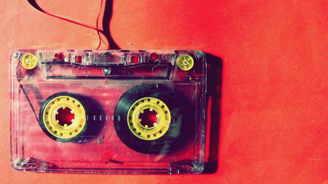 musica gratis sin copyright