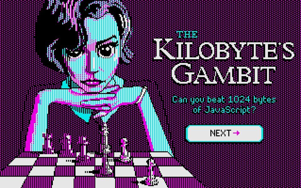 Juego de ajedrez online