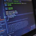 Libros para aprender Python