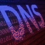 DNS seguro y rápido