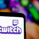 Descargar vídeo directos Twitch