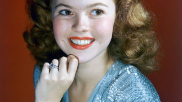 shirley-temple-1940s