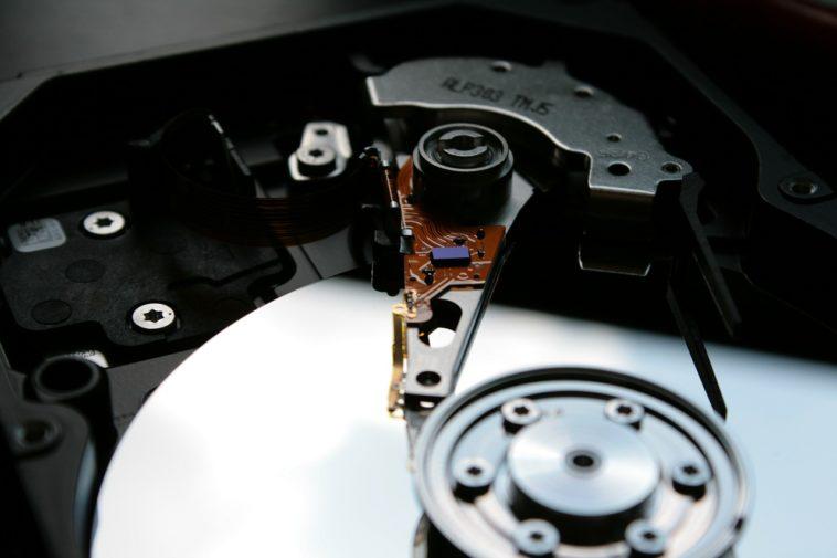 Copiar archivos más rápido en Windows 10