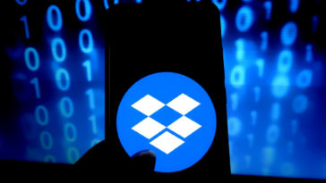 sincronizar dropbox en windows 10