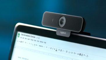 Solucionar problemas webcam