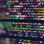Software gratis y open source