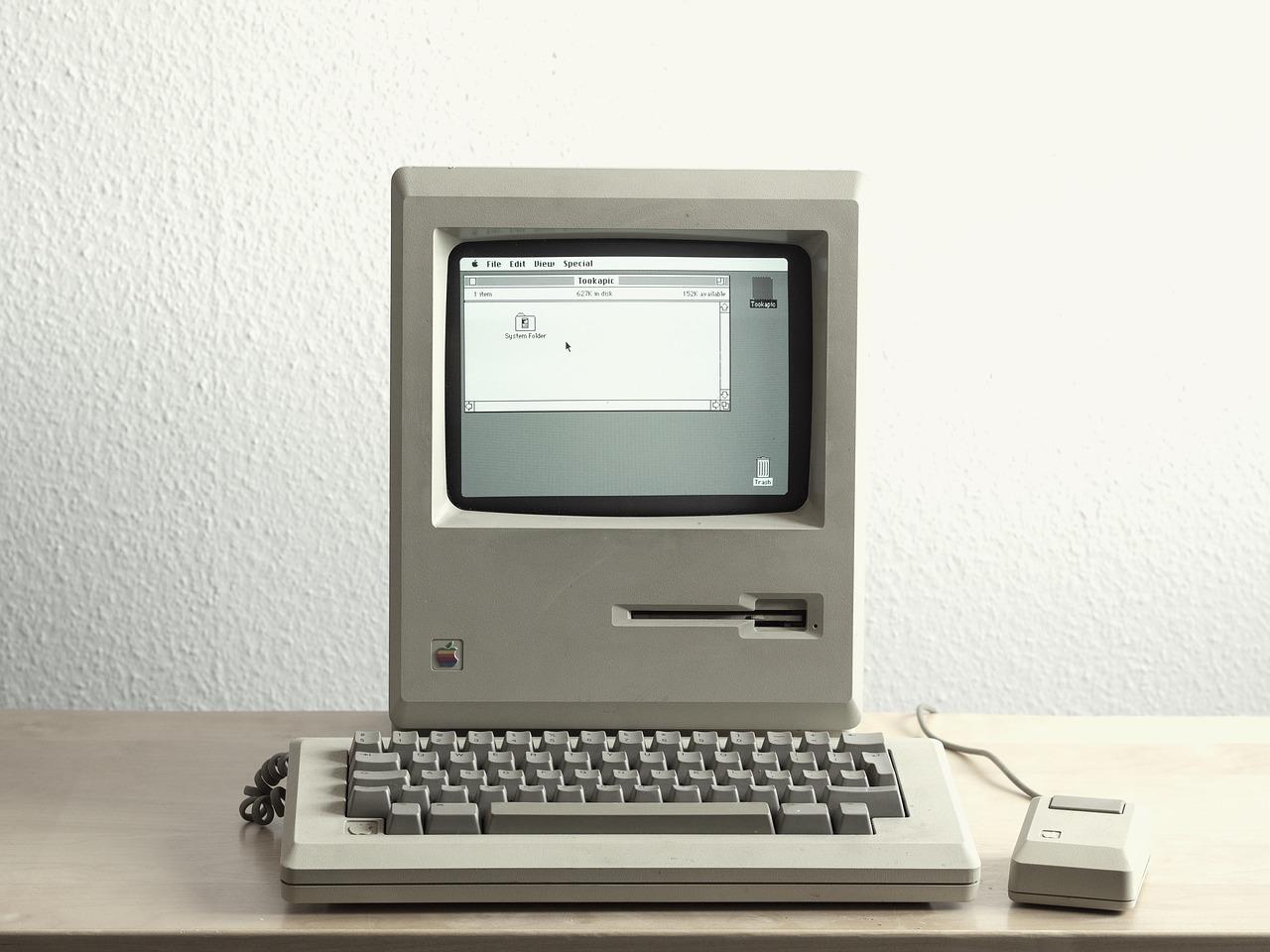 ordenador cuántico