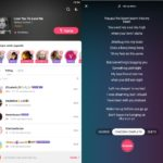 App de Karaoke para Android