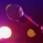 Las mejores app de Karaoke para Android