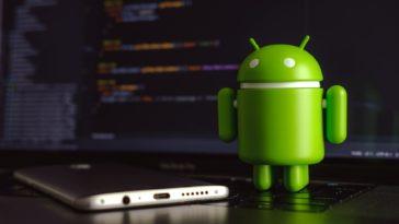 Android Funciona Lento