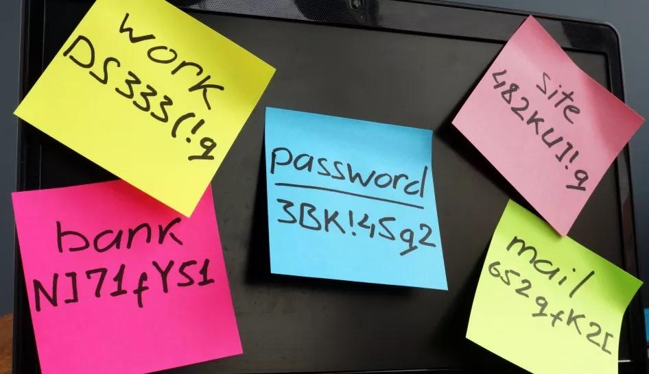 Cómo se hackean cuentas de Facebook