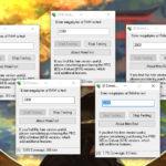 testear memoria RAM desde Windows