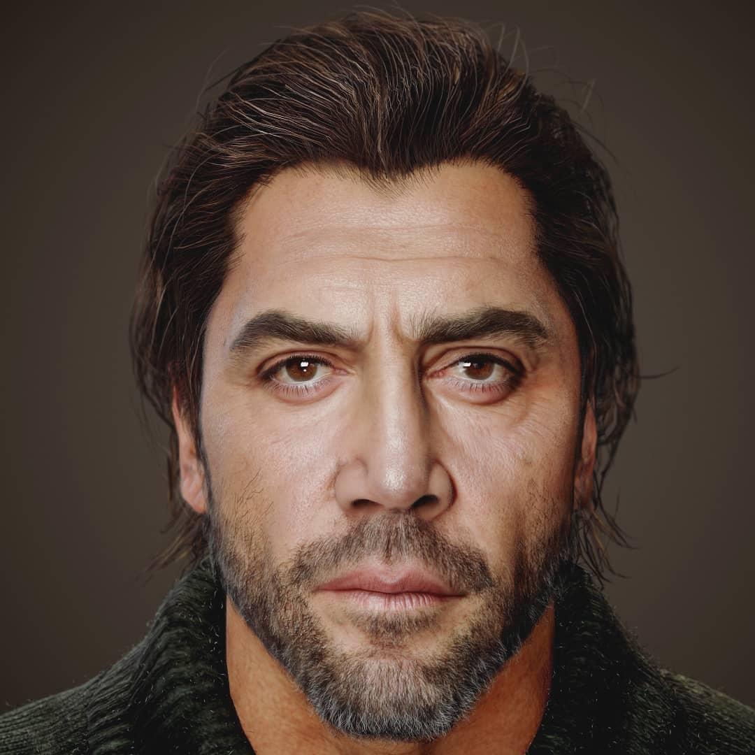 Hossein Diba
