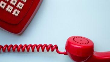 Grabador de llamadas Android