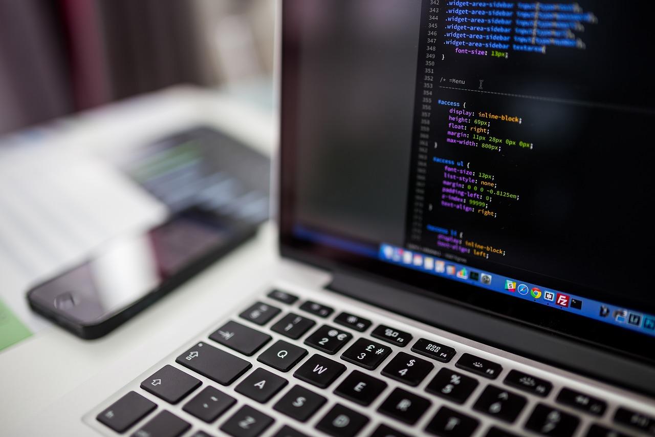 lenguajes de programación mejor pagados