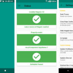 Rootear Android Magisk