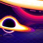 El agujero negro más grande del universo