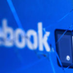 ¿Qué hacer si hackean tu cuenta de Facebook?