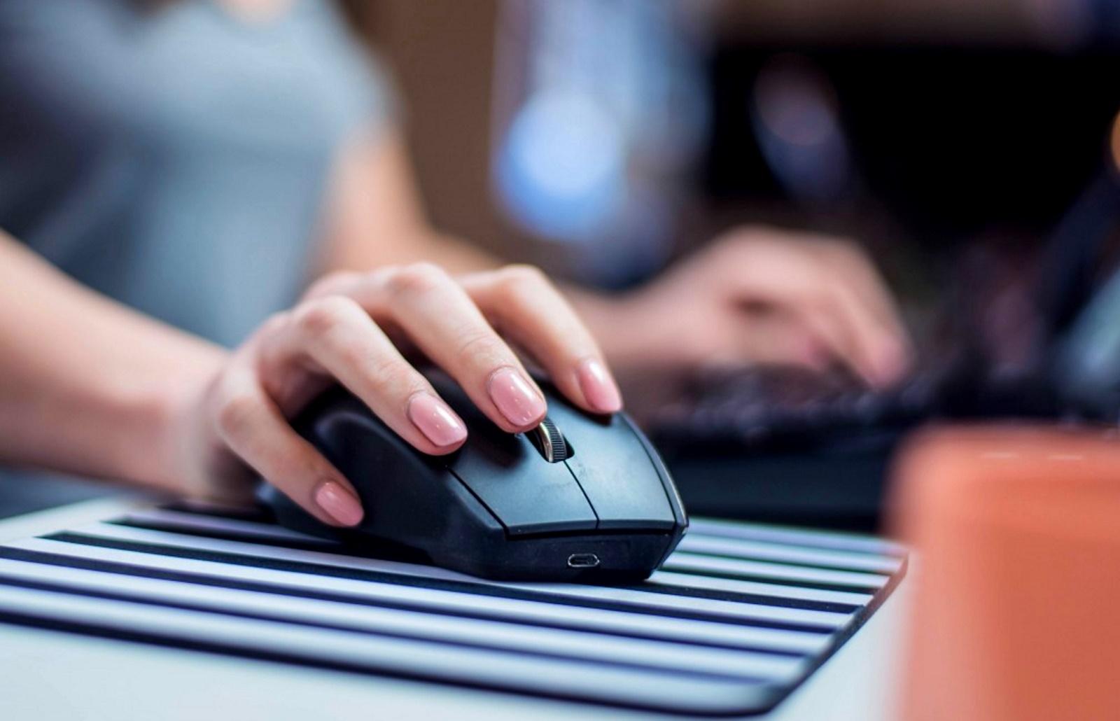 Cómo optimizar tu mouse
