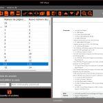 Cómo unir archivos PDF